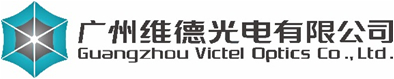 Guangzhou Victel Optics Co., Ltd.,